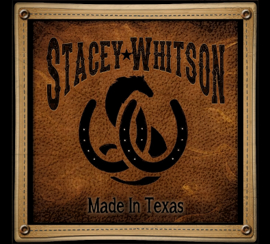 Made In Texas - Physical CD